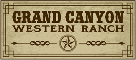 Grand Canyon Western Ranch Tours